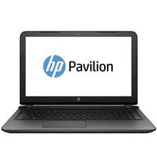 HP Pavilion 15 ab299nia Core i3 4GB 500GB Intel Laptop